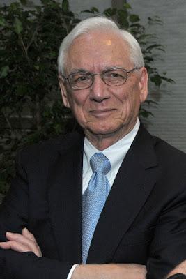 frank palopoli