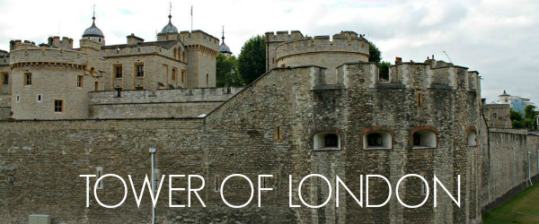 http://www.awayshewentblog.com/2013/10/tower-of-london-and-westminster-abbey.html