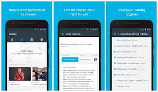 Aplikasi-Terbaik-Android-Untuk-Belajar-Coding-Pemrograman