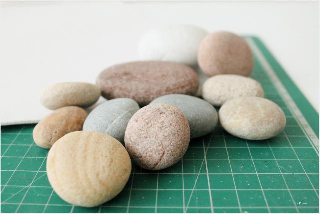 como-hacer-alfombra-piedras-diy-paso-1