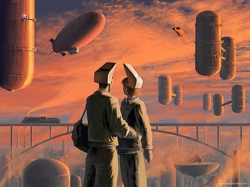 09-Surreal-Future-Worlds-Alex-Andreev-www-designstack-co