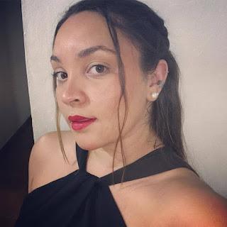 Lorrainne Rosa