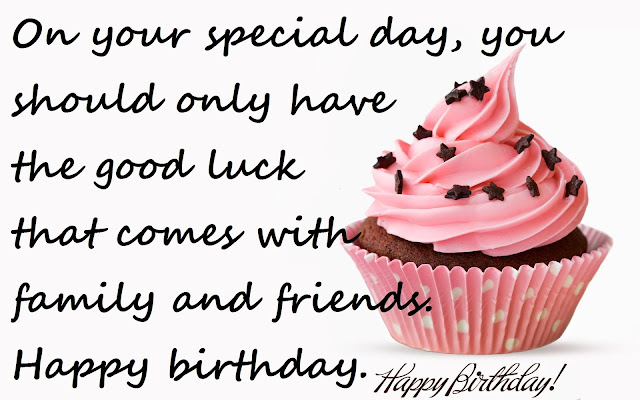 wishes for husband best birthday wishes for lover best birthday wishes for boyfriend best birthday wishes