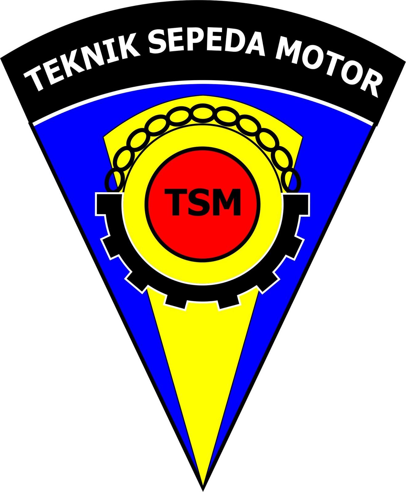 Logo SMK Plus Qurrota A'yun Garut