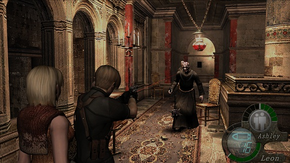 Resident-Evil-4-Ultimate-HD-Edition-PC-Screenshot-www.ovagames.com-1