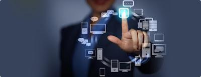 Pengertian Sistem Informasi Manajemen Sumber Daya Manusia_