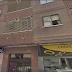 Efemérides de San Fernando de Henares. 6 de noviembre. Demolición de dos construcciones ilegales en San Fernando