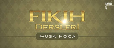 http://www.nakilkursusu.com/tr/dersler/44-fikih-dersleri