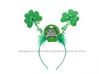 st patrick's day women's apparel