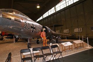 Luftwaffe museum gatow berlin