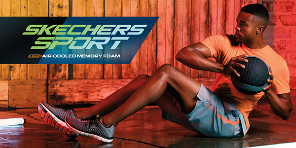 Skechers-sports-estilo-deportivo