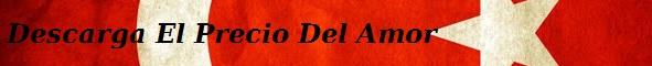 http://culebronesymas.blogspot.com.es/2016/03/descarga-gratis-todos-los-capitulos-de_1.html