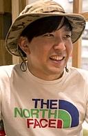 Oowara Sumito