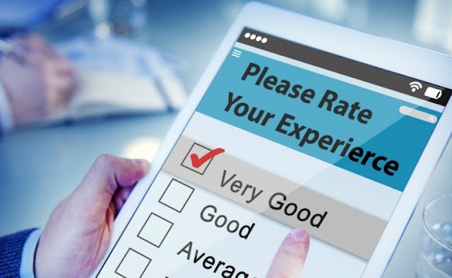 Top 16 trusted high paying online survey sites for Indians | Get paid to do online surveys | Work from home Earn Part time income without investment Survey Jobs