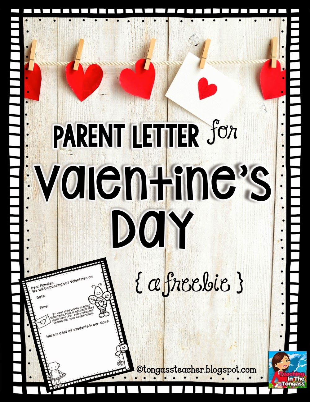 Valentine%2BParent%2BLetter%2BCover Valentine Letter Template Kindergarten on valentines owl card template, kindergarten easter egg template, kindergarten valentine's, kindergarten spring template,