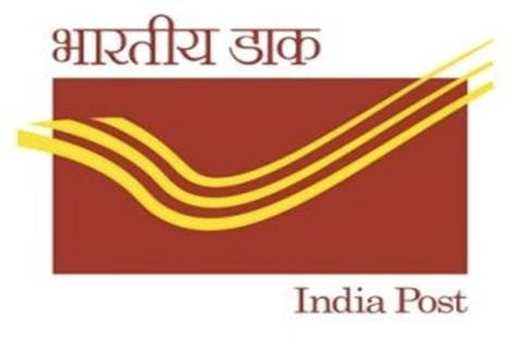 HP Post Circle Recruitment 2014 Postman and MTS 27 Posts
