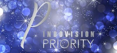 Indovision Priority Program untuk Pelanggan Lama
