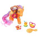 My Little Pony Sew-and-So Seaside Celebration  G3 Pony
