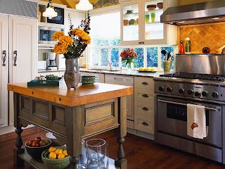 canto do feng shui by cris ventura cozinhas uma em cada gu. Black Bedroom Furniture Sets. Home Design Ideas