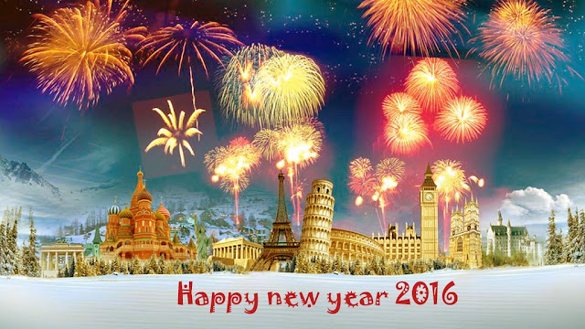 Happy-New-Year-2016-Whatsapp-status