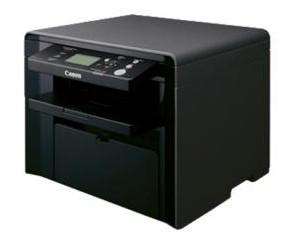 canon-imageclass-mf4420w-driver-printer