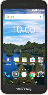 cara Mengambil Screenshot BB Aurora [ BlackBerry Aurora], Begini Cara mudahnya