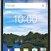 Cara Mengambil Screenshot BB Aurora [BlackBerry Aurora], Begini Cara mudahnya