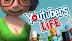 Belajar Menjadi Youtuber Dari Game Simulasi Youtubers Life