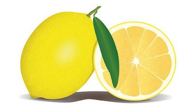 motapa kam karne ke upaye - lemon use kare