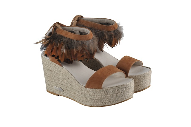 Marta-hazas-mejorcalzada-elblogdepatricia-shoes-calzado-zapatos-saraworld