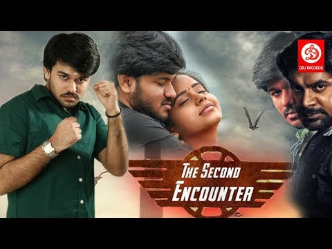the second encounter movie download