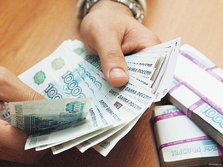 Втб оформить кредитную карту 100 дней