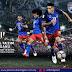 Live JDT Vs Terengganu Liga Super 20 Jun 2018