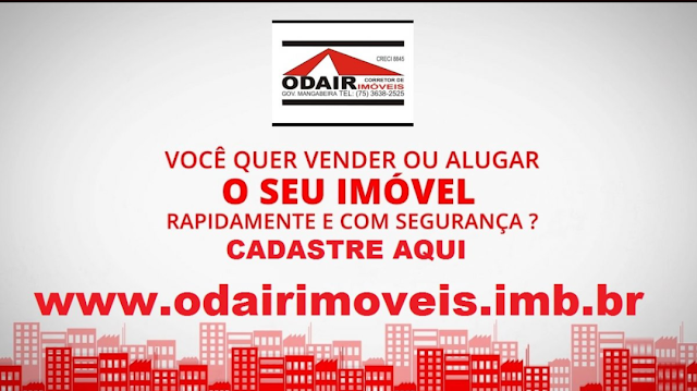 http://www.odairimoveis.imb.br/