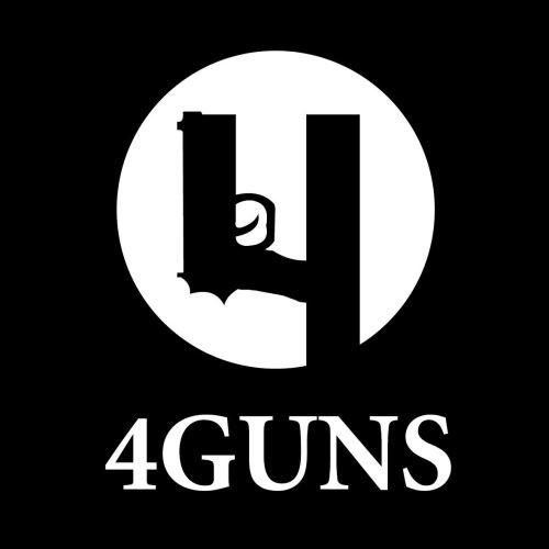 "4GUNS: Κυκλοφόρησαν το πρώτο τους single με τίτλο ""Παραισθήσεις"""