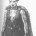 Lhiannan (Edad Oscura - Vampiro)