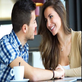 Know about the interesting reason Why do girls want boyfriend in college