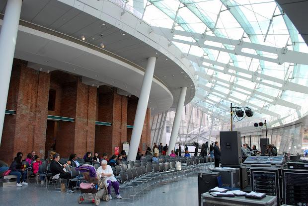 Mille Fiori Favoriti Brooklyn Museum -part 2- Special