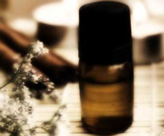 Compressa Mente Curare I Dolori Articolari Con I Rimedi Naturali