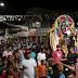 BCN FOLIA: Bloco Zé Pereira e Excesso de Bagagem abrem o Carnaval na Terra da Romaria.