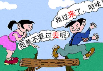 Phân biệt 来 và 去 trong tiếng Trung