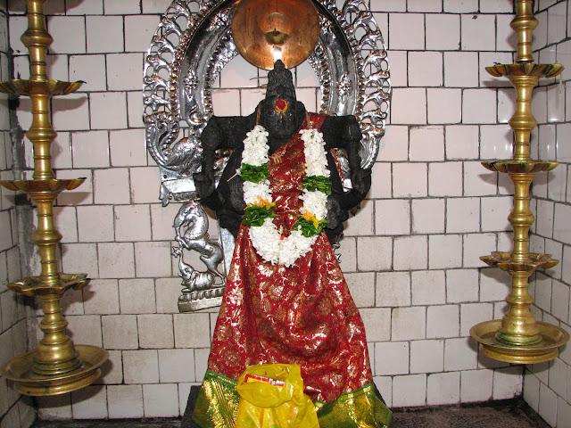இராகு கேது பரிகாரம் பகுதி 6