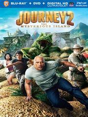 فيلم,Journey,2:,The,Mysterious,Island,2012,مترجم