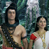 Downloaded Devon Ke Dev Mahadev of  600-700 Episode 1 Click