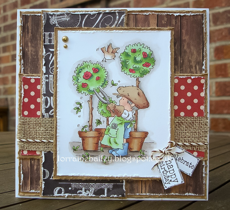 Mrs bs blog lili of the valley dt the gardener the digital stamps will be released today and the rubber stamps will follow next week these vintage boys are gorgeous and will be so useful altavistaventures Image collections