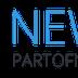 Partofnews.com Is Scam