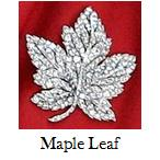 http://queensjewelvault.blogspot.com/2012/06/maple-leaf-brooch.html