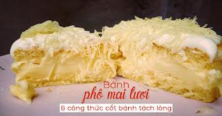 cong-thuc-lam-banh-pho-mai-tuoi-sieu-hot-1