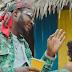 VIDEO   MC GALAXY – ALIONA   Mp4 Download