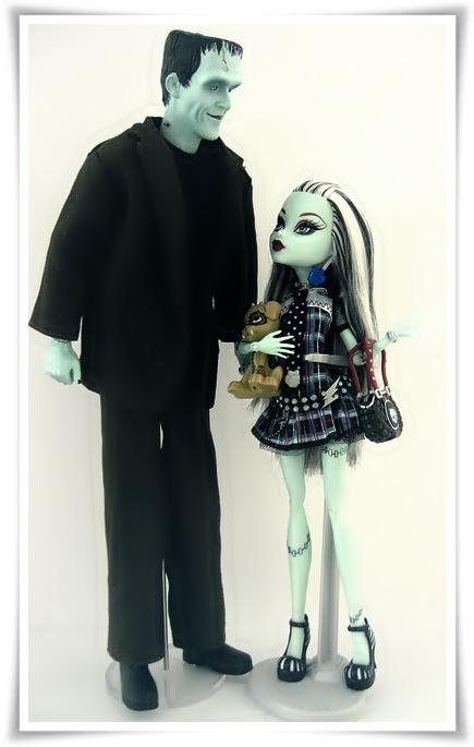 maxresdefault I Frankenstein 2013